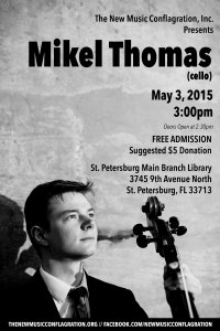 Mikel Flyer (small)