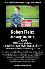 Robert-Fleitz-Solo-Concert---2016-FITPF