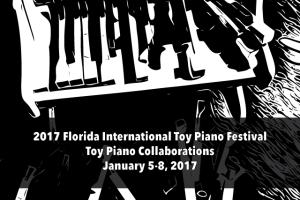 Toy-Piano-Festival---Indiegogo-Overlay